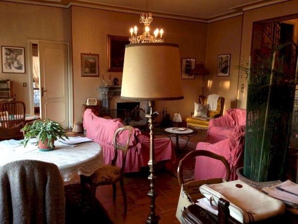 Foto 10 di Villa VIALE XXV APRILE, Torino (zona Precollina, Collina)