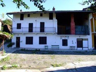 Foto 1 di Rustico / Casale via Sola 10, Piverone