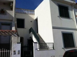 Foto 1 di Bilocale via xxi aprile, Calasetta
