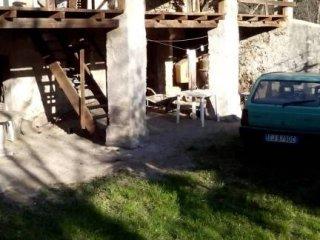 Foto 1 di Rustico / Casale Montalto Dora