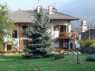 Foto 1 di Villa Giaglione