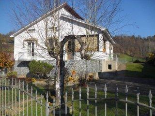Foto 1 di Villa via Montechiaro 3, Villa San Secondo