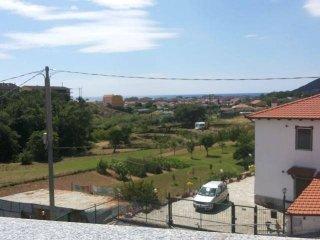 Foto 1 di Villa strada Provinciale 25 31, Boissano