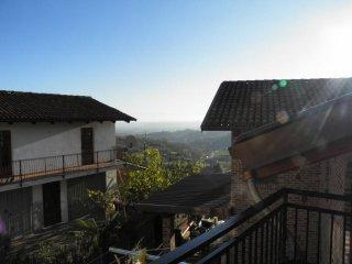 Foto 1 di Trilocale via Camillo Benso Conte di Cavour 70, Pocapaglia