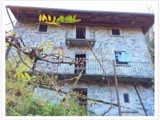 Foto 1 di Rustico / Casale strada Statale 631 10, Cannobio