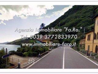 Foto 1 di Monolocale SS34 83, Cannobio