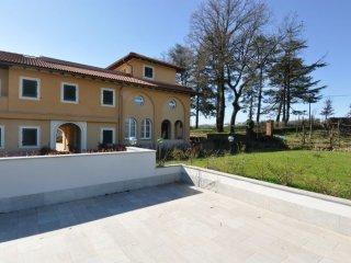 Foto 1 di Villa Ovada