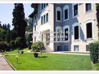 Foto 1 di Monolocale corso Belvedere 105-121, Ghiffa