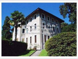 Foto 1 di Monolocale corso Belvedere 82-84, Ghiffa