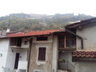Foto 1 di Bilocale via Giuseppe Garibaldi, Gavi