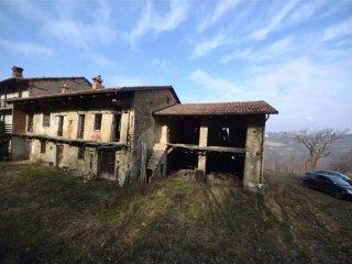 Foto 1 di Rustico / Casale strada Provinciale 32 12, Bossolasco