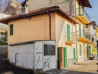 Foto 1 di Bilocale via Vittorio Veneto, Pralormo