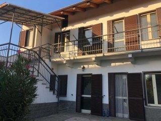 Foto 1 di Casa indipendente frazione Milanere, Almese