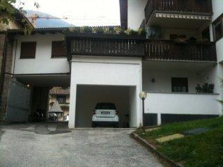 Foto 1 di Casa indipendente via Rencio 54, Bolzano centro