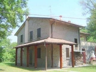 Foto 1 di Villa via delle Scale 14, Monzuno