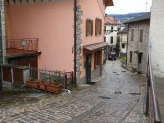 Foto 1 di Casa indipendente MONTECRETO CENTRO, Montecreto