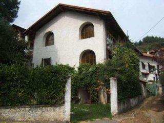 Foto 1 di Appartamento Località Fronto, frazione Sella, Cellio con Breia