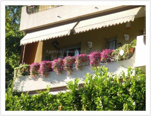 Foto 4 di Quadrilocale via Reginetta Francioli 22, Vignone