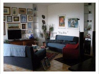 Foto 1 di Quadrilocale via Reginetta Francioli 22, Vignone