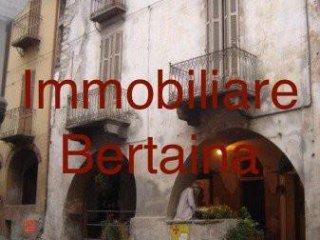 Foto 1 di Bilocale strada Statale della Maddalena 54, Demonte