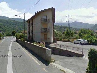 Foto 1 di Box / Garage Garessio