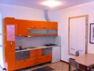 Foto 1 di Appartamento Garessio