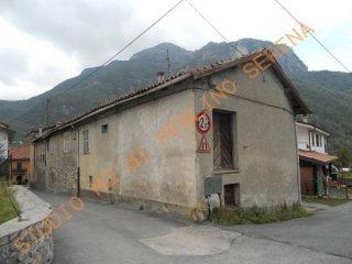 Foto 1 di Casa indipendente Garessio