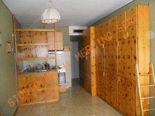 Foto 1 di Appartamento Regione Colle di Casotto (Garessio 2000), Garessio