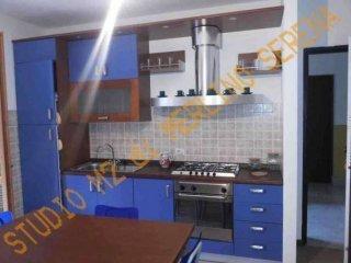 Foto 1 di Appartamento via Orti della Rana, Ormea