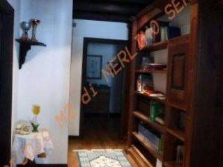Foto 1 di Villa via Calizzano 7, frazione Valsorda, Garessio
