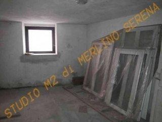 Foto 1 di Palazzo / Stabile via Aleramo 23, Garessio