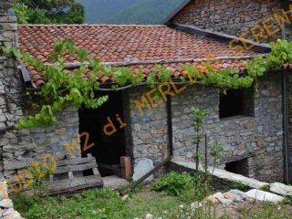 Foto 1 di Rustico / Casale Località Nasagò 50, Ormea