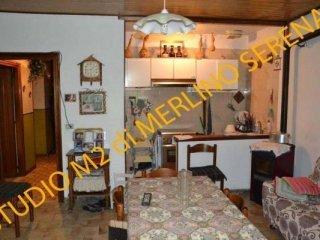 Foto 1 di Appartamento via Camillo Benso Conte di Cavour 214, Garessio