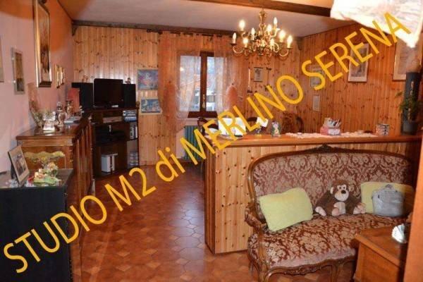 Foto 1 di Quadrilocale via Mons Andrea Canova 2, Garessio