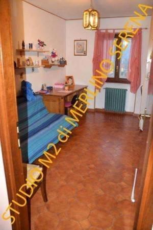 Foto 9 di Quadrilocale via Mons Andrea Canova 2, Garessio