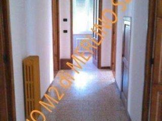 Foto 1 di Appartamento strada Provinciale 178 15, Garessio