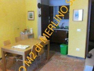 Foto 1 di Casa indipendente via Camillo Benso Conte di Cavour 121, Garessio