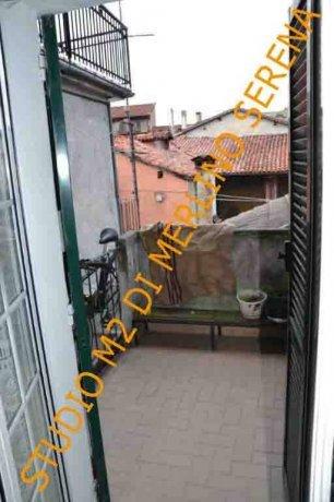 Foto 8 di Trilocale via Vittorio Emanuele 156, Garessio