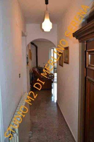 Foto 9 di Trilocale via Vittorio Emanuele 156, Garessio