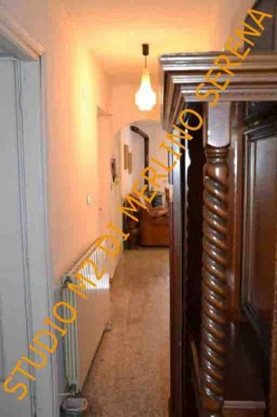 Foto 10 di Trilocale via Vittorio Emanuele 156, Garessio