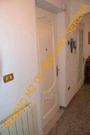 Foto 11 di Trilocale via Vittorio Emanuele 156, Garessio