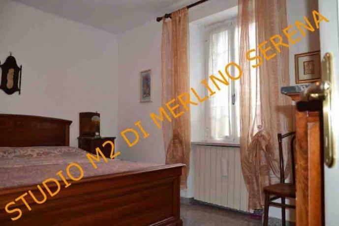 Foto 12 di Trilocale via Vittorio Emanuele 156, Garessio