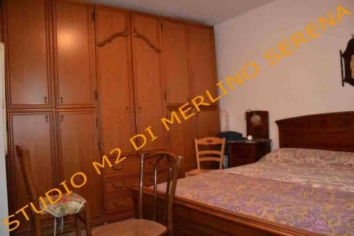 Foto 14 di Trilocale via Vittorio Emanuele 156, Garessio