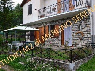 Foto 1 di Villa frazione viozene, Ormea