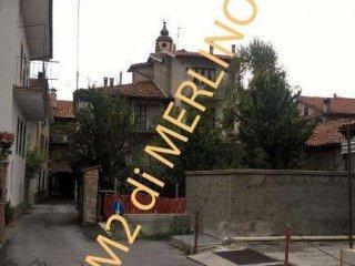 Foto 1 di Casa indipendente vicolo Maiola 5, Garessio