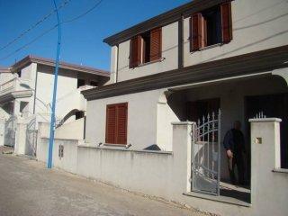 Foto 1 di Villa via Nuraghe Arvu 29, frazione Cala Gonone, Dorgali