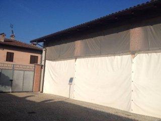 Foto 1 di Villa via Torino, frazione Salsasio, Carmagnola