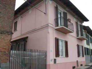Foto 1 di Villa frazione Monfallito, Castello Di Annone