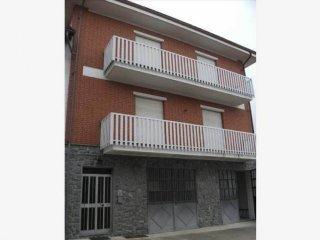Foto 1 di Rustico / Casale piazza San Giovanni, Tonco