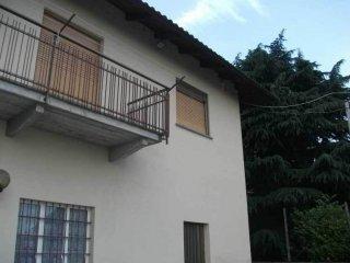 Foto 1 di Rustico / Casale corso Umberto I n° 40, 15021-ALFIANO NATTA AL, Alfiano Natta